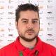 Sergio Iglesias, autor del libro Joomla! 1.6